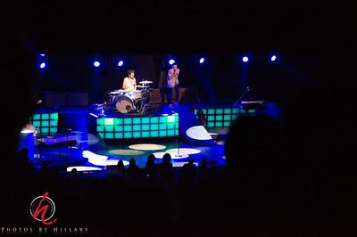 fun  Concert-06101