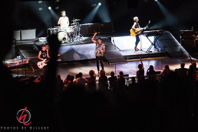 fun  Concert-06133
