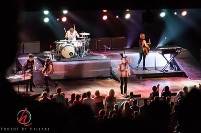 fun  Concert-06132