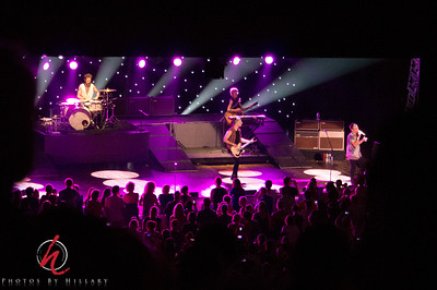 fun  Concert-06134