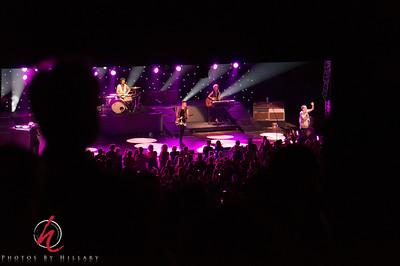 fun  Concert-06135