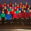 The Fun Times Singers