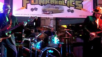 Funkaholics - 100_0004