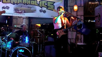 Funkaholics - 100_0005 1