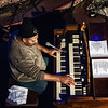 Funky Meters Angel Orensanz Center (Thur 1 23 14)_January 23, 20140182-Edit-Edit