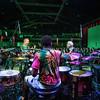 Funky Meters Fiya Fest (Wed 4 27 16)_April 27, 20160072-Edit-Edit