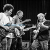 Funky Meters Fiya Fest (Wed 4 27 16)_April 27, 20160111-Edit-Edit