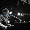 Funky Meters Tipitina's (Fri 4 29 16)_April 30, 20160113-Edit-Edit