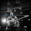 Funky Meters Tipitina's (Fri 4 29 16)_April 30, 20160103-Edit-Edit