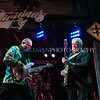 Funky Meters Tipitina's (Fri 4 29 16)_April 30, 20160048-Edit-Edit