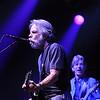 Furthur, Phil Lesh and Bob Weir playing at  the opening night at the 1stBank Center on Friday.<br /> <br /> March 5, 2010<br /> Staff photo/David R. Jennings