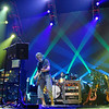 Furthur with Phil Lesh and Bob Weir playing at  the opening night at the 1stBank Center on Friday.<br /> <br /> March 5, 2010<br /> Staff photo/David R. Jennings