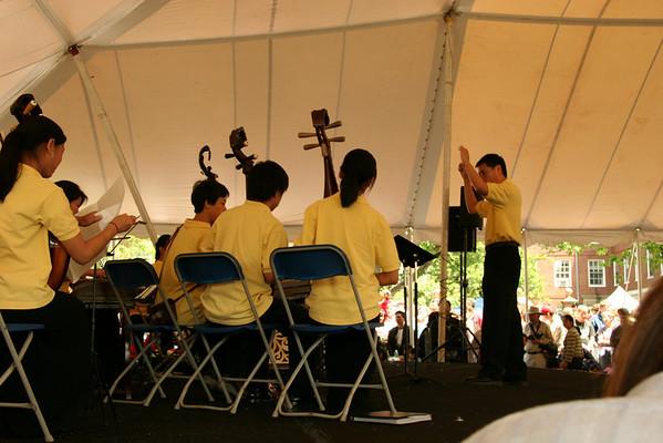 2006-06-10 Dragon Boat Festival