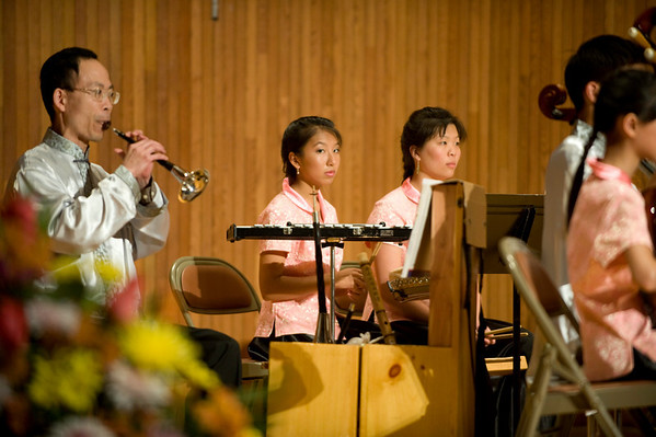 2008-06-14 Anual Concert