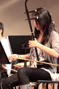2010-05-22 GBCCA Chinese Music Ensemble Annual Concert