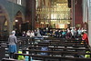 Glasgow Cathedral Choral Society in Dundee<br /> 10 June 2017