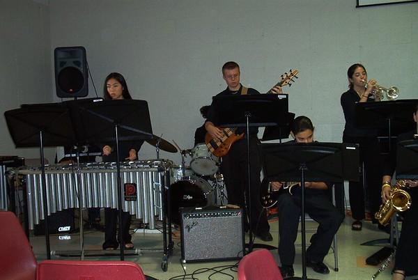 GMB 2004-05