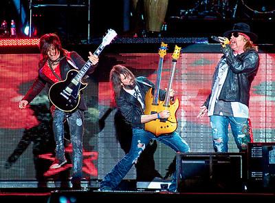 _DSC1353 Guns 'N Roses