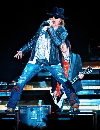 _DSC1515 Guns 'N Roses