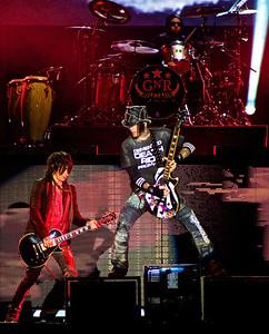 _DSC1321 Guns 'N Roses