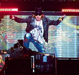 _DSC1467 Guns 'N Roses