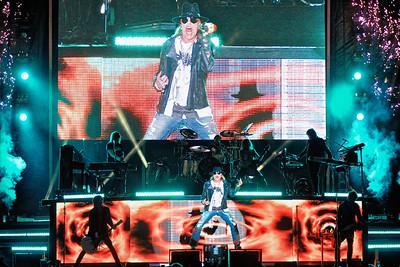 _DSC1729 Guns 'N Roses
