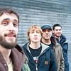 2010-02-05-GPGDSatHOB-_GGH0654-work