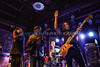 Stanton and The Living Colour reunion (Brooklyn Bowl- Thur 5/31/12)