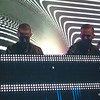 Galantis Mar 4, 2016 at The Warfield