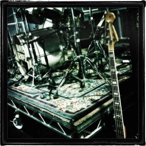 Drums Galway 2010