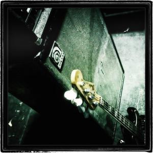Bass Galway 2010