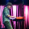 OG Garage A Trois @ Brooklyn Bowl (Fri 9 20 19)_September 21, 20190138-Edit-Edit
