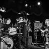 OG Garage A Trois @ Brooklyn Bowl (Fri 9 20 19)_September 21, 20190090-Edit-Edit