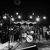 OG Garage A Trois @ Brooklyn Bowl (Fri 9 20 19)_September 21, 20190108-Edit-Edit