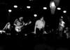 Garden City Grooves - Lucky Bar September 28, Victoria BC