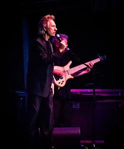 Gary Puckett Live 2