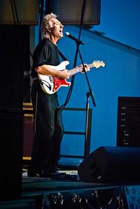 Gary Puckett Live 10