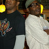 Bronzeville Comic 'Nite (September 2, 2009).