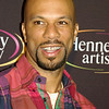 Common (hip-hop impresario).