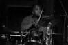 Geoff Achison Souldiggers