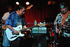 Guitar jam (Papa Grows Funk- Sullivan Hall- Fri 6/4/10)