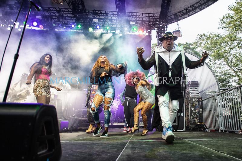 George Clinton & Parliament Funkadelic Summerstage (Tue 6 4 19)_June 04, 20190001-Edit