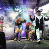 George Clinton & Parliament Funkadelic Summerstage (Tue 6 4 19)_June 04, 20190001-Edit