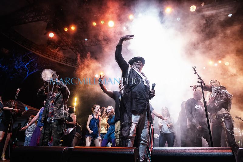 George Clinton & Parliament Funkadelic Summerstage (Tue 6 4 19)_June 04, 20190351-Edit-Edit