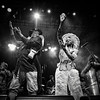 George Clinton & Parliament Funkadelic Summerstage (Tue 6 4 19)_June 04, 20190242-Edit