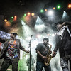 George Clinton & Parliament Funkadelic Summerstage (Tue 6 4 19)_June 04, 20190156-Edit