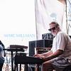 George Porter Jr & Runnin' Pardners Acura Stage (Sun 5 3 15)_May 03, 20150090-Edit