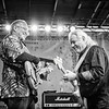 George Porter Jr  & Runnin' Pardners Crawfish Fest (Sun 6 3 18)_June 03, 20180061-Edit