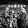George Porter Jr  & Runnin' Pardners Crawfish Fest (Sun 6 3 18)_June 03, 20180104-Edit-2