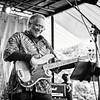 George Porter Jr  & Runnin' Pardners Crawfish Fest (Sun 6 3 18)_June 03, 20180023-Edit